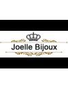 Mafra Bijoux