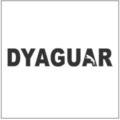 Dyaguar