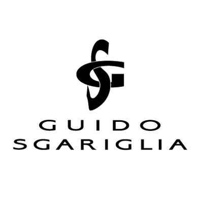 Guido Sgariglia