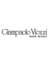 Giampaolo Viozzi
