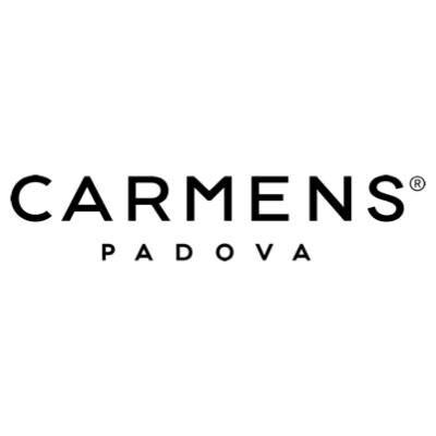 Carmens Padova