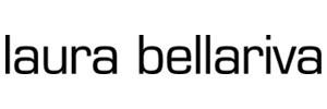 Laura Bellariva