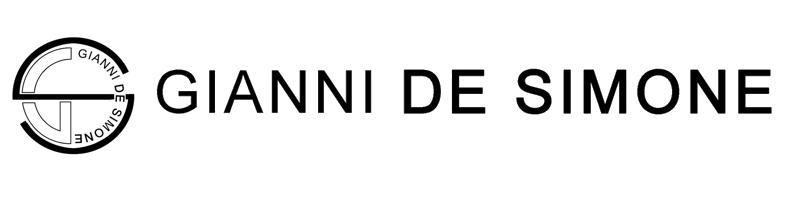 Gianni Desimone