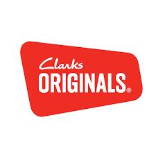 Clarks Originals®