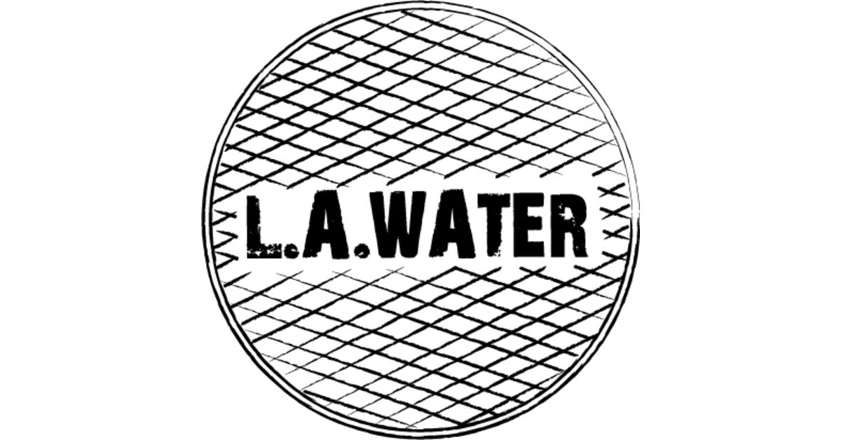 L.A. Water
