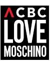 ACBC x Love Moschino