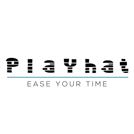 PlayHat