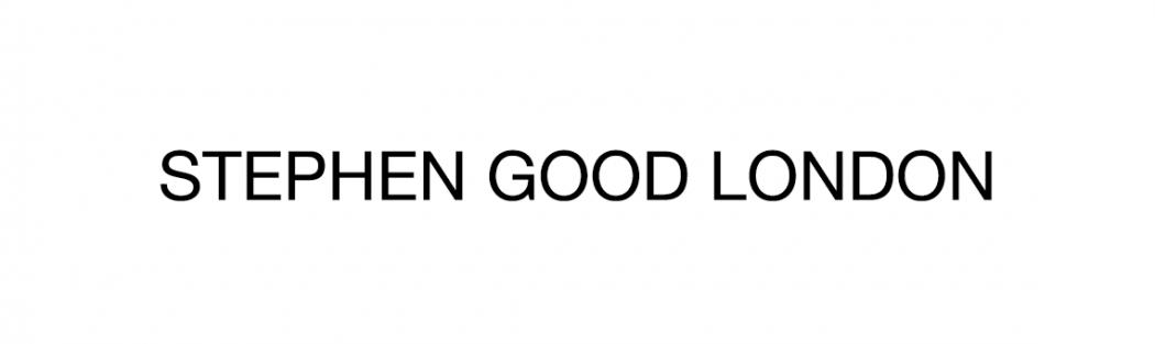 Stephen Good London