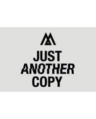 Just Another Copy